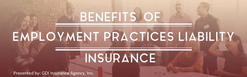 EPLI_Benefits