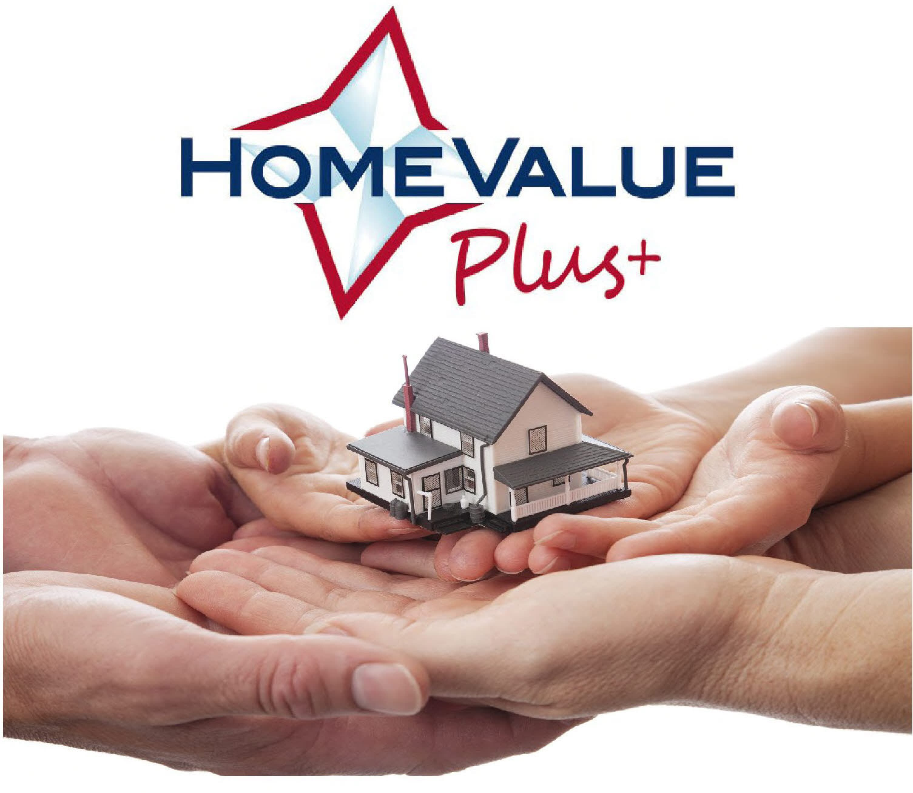 Home Value Warranty