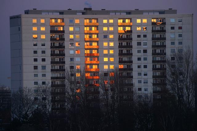 apartment-3186882_640
