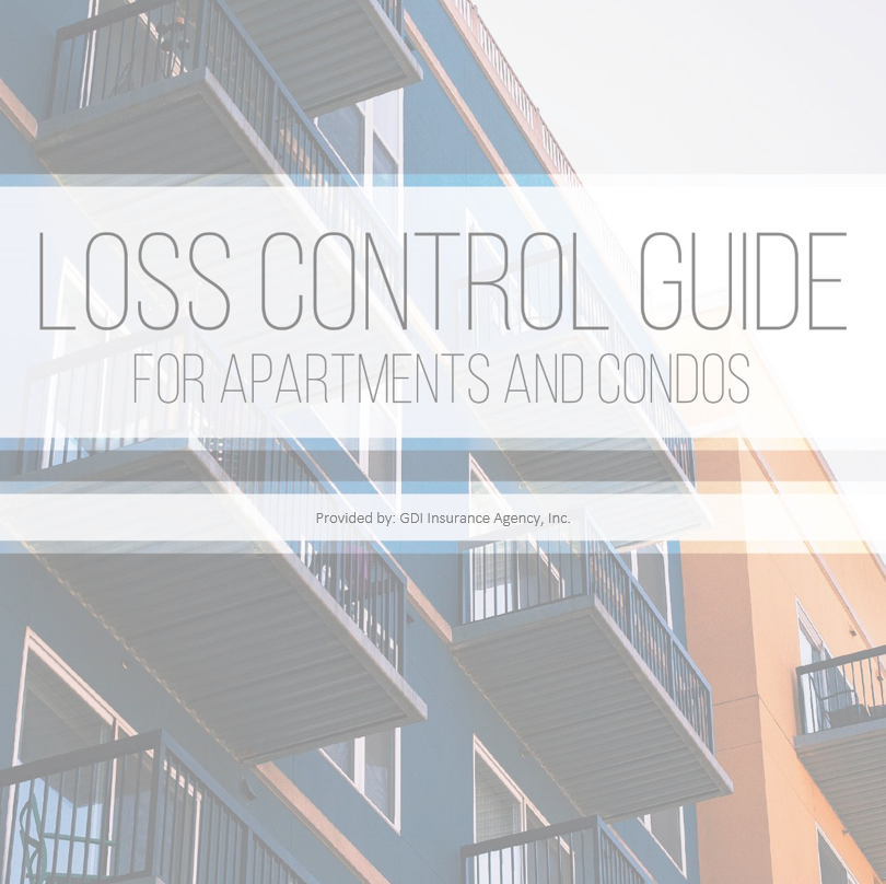 loss-control-apartments