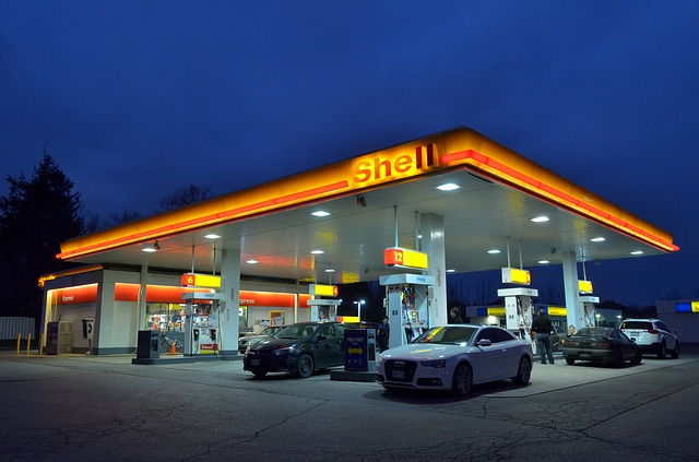 The Ins and Outs of Convenience Store Insurance