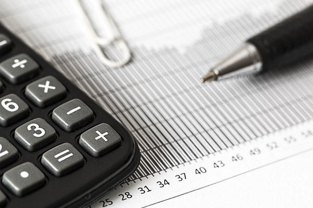 bundling commercial insurance