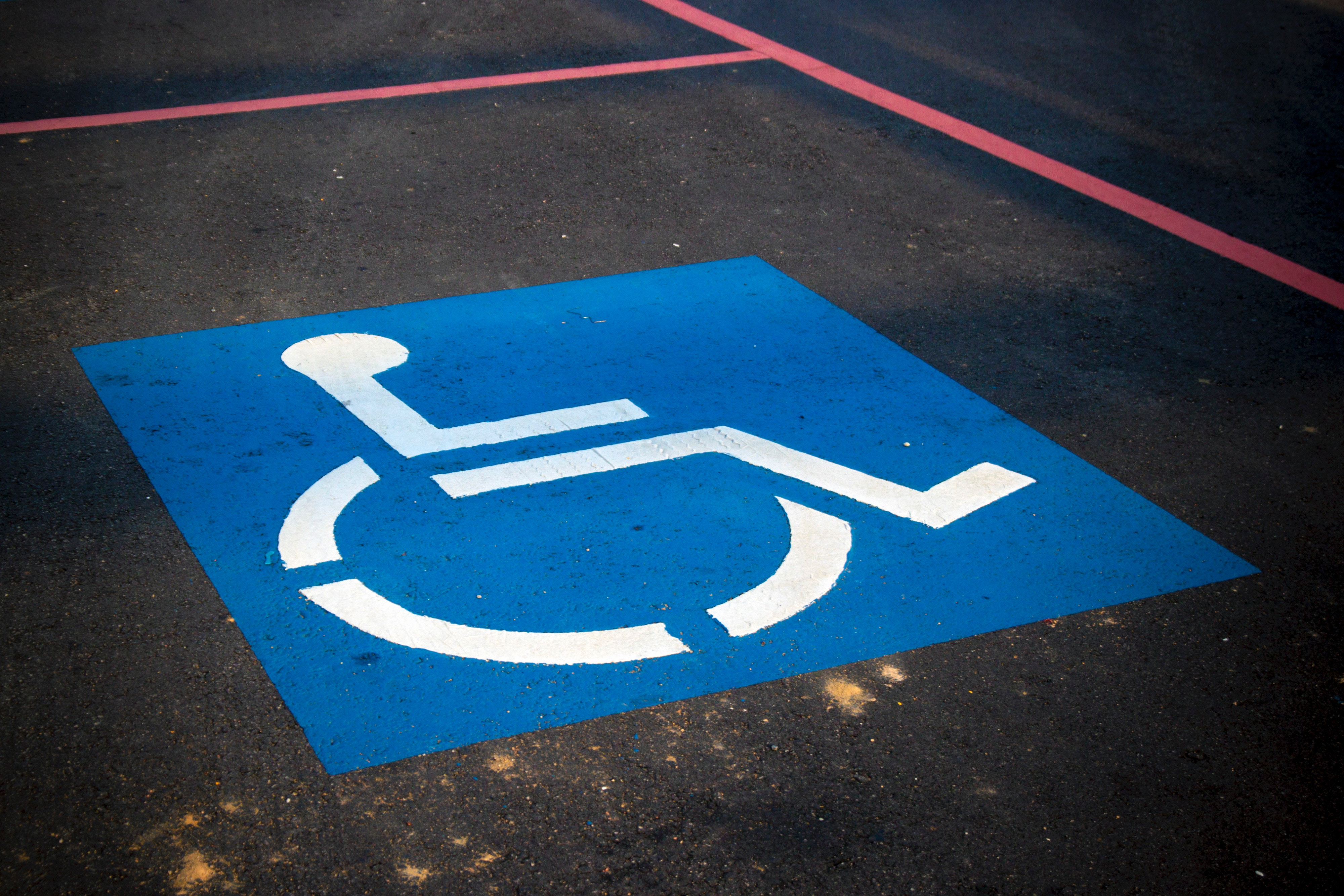 Employment Practices Liability (EPLI) and 3rd Party ADA Claims
