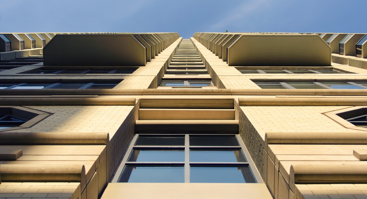 Understanding Your Commercial Property Insurance Rating