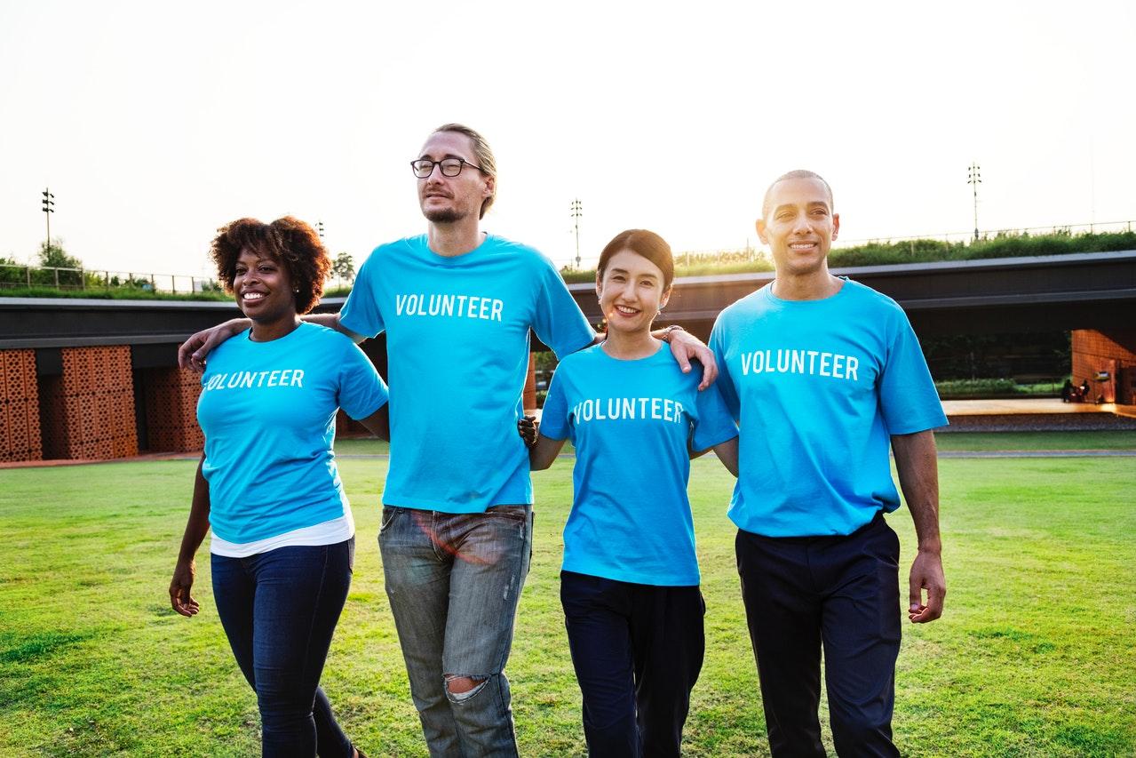 nonprofit organization risk