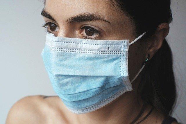coronavirus compliance