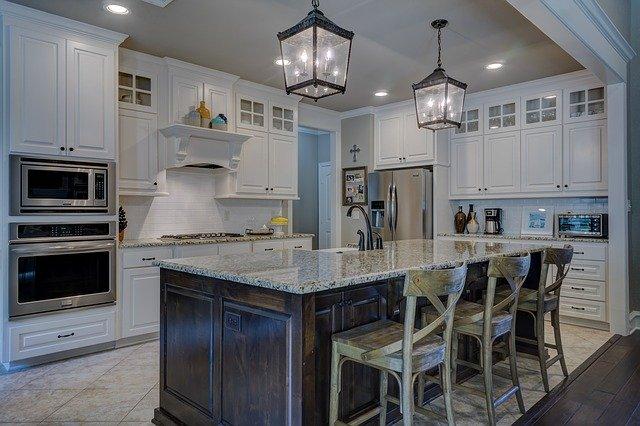 Avoid Underinsuring Your Home