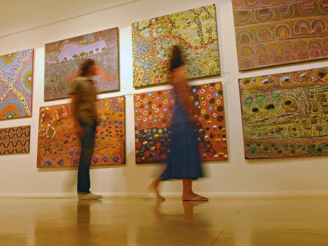 Arts & Culture Insurance