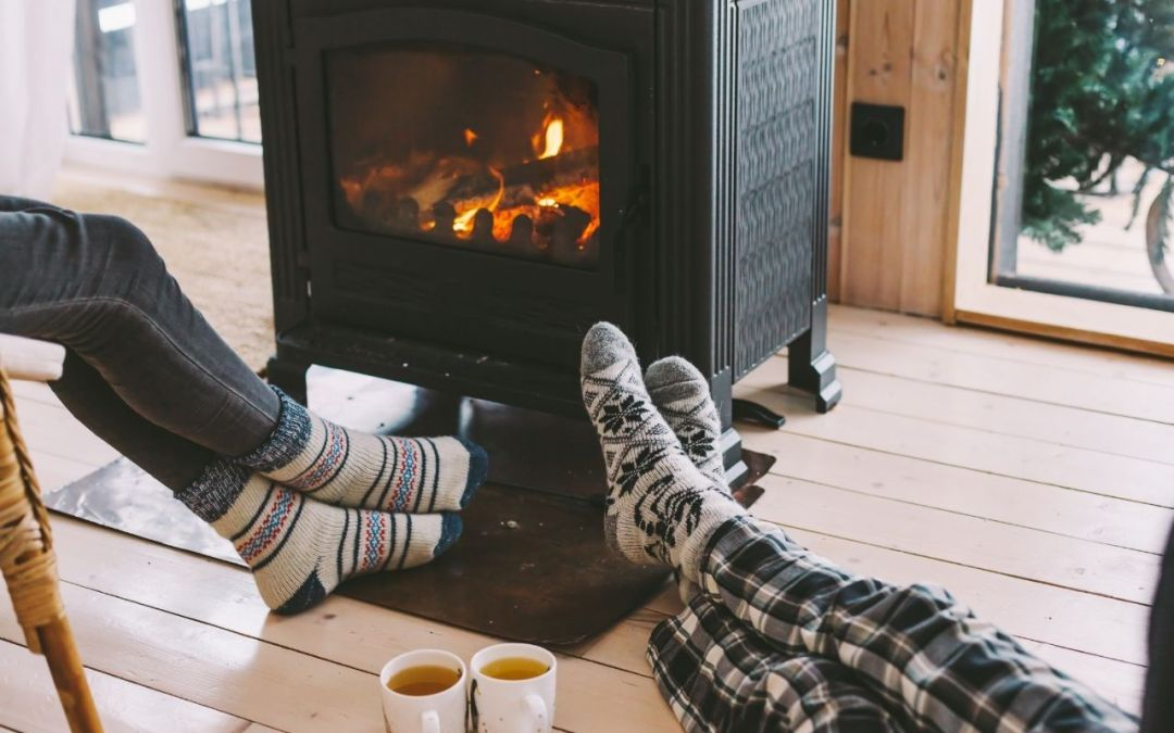Maintenance Tips for Winter