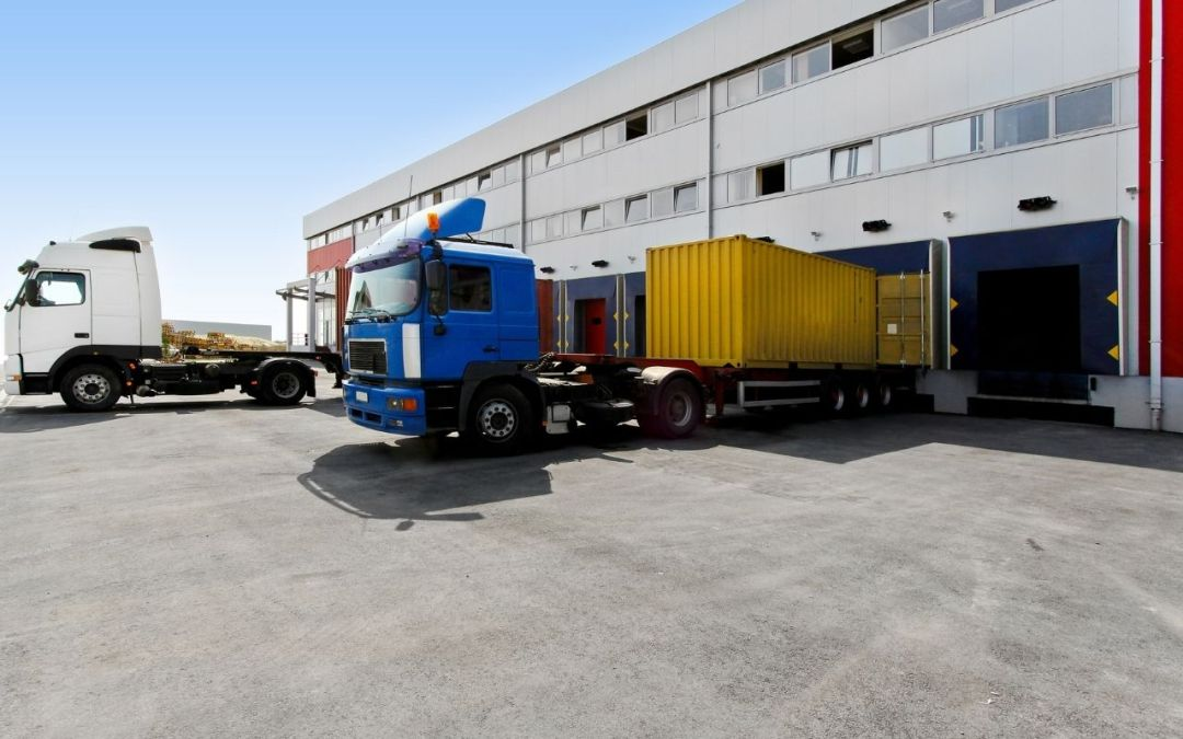 FMCSA Record Compliance After COVID-19