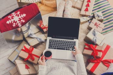 Setting Your Budget For The Holidays