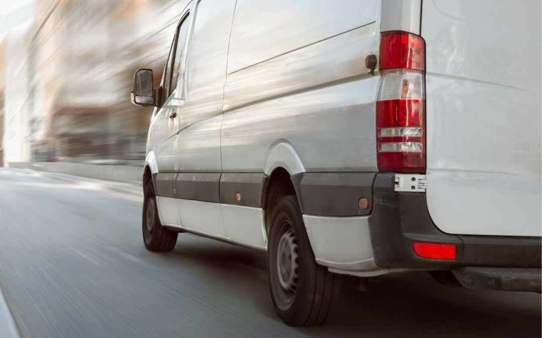 Does My Commercial Motor Vehicle Need a USDOT Number?