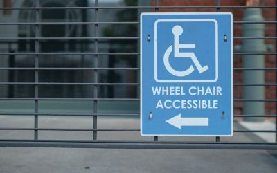 Wheelchair Safety for Passenger Vans