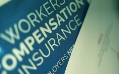 Direct and Indirect Workers' Compensation Costs Explained