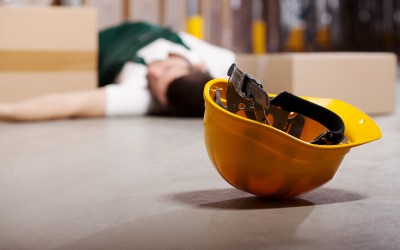 It's Time for a Workers' Compensation Program Upgrade